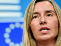 Menjaga JCPOA Memberikan Kredibilitas kepada DK PBB