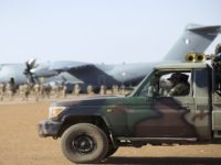 16 Tentara di Mali Meninggal Akibat Serangan Teroris
