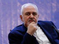 Peringatan dari Iran: Jangan Biarkan AS dan Israel Curi Tanah Kalian