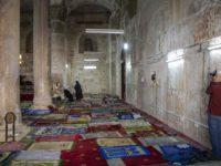 Palestina Kecam Putusan Pengadilan Israel Terkait Bab Al-Rahmah