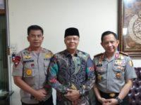 Sumber: bengkulutoday.com