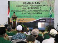 Sumber: muhammadiyah.or.id