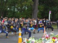 ISESCO Ajukan 15 Maret Sebagai Peringatan Anti-Islamofobia