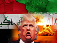 Iran-Irak, dan Rezim Neo-Imperialisme