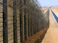 Minggu Depan, Turki Akan Buka Gerbang Perbatasan dengan Suriah