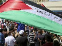 Hamas: Usulan AS Terkait Palestina Cuma Khayalan Israel