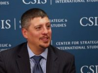 Mantan Negosiator AS Olok-olok Keputusan Trump Soal IRGC