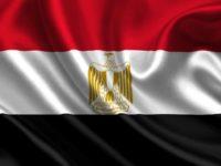 AS Prihatin Mesir Keluar dari Koalisi Anti-Iran