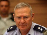 Mantan Petinggi Militer Israel: Kita Butuh JCPOA II