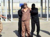 CNN: Proses Hukum atas 37 Terdakwa Mati di Saudi Sangat Tidak Adil