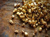Reuters Ungkap Penyelundupan Emas Afrika Senilai Milyaran Dolar ke UEA