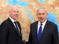 Sumber: Time of Israel