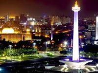 3 Kota Alternatif untuk Pemindahan Ibu Kota di Kalimantan, Jadikah?