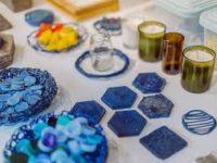 Galeri Sampah 'Sustainism Lab' Ala Perusahaan Di Bali
