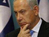 Netanyahu Klaim Perang di Gaza adalah Opsi Terakhir