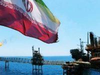China dan Hongkong Tolak Permintaan AS untuk Musuhi Iran