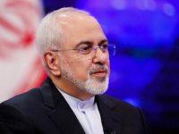 Perang Iran vs AS Tidak Terjadi dalam Waktu Dekat