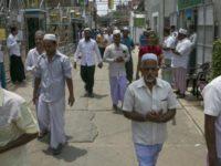 Antisipasi Teror, Sri Lanka Usir 200 Ulama