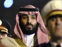 Rekrut Mesir Melawan Iran, Saudi dan UEA Beri Tawaran Menggoda