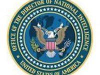 Komunitas Intelijen AS Tepis Klaim Kerjasama Iran-Al-Qaeda