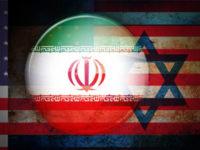 Para Menteri Israel Adakan Beberapa Pertemuan Membahas Kemungkinan Perang dengan Iran