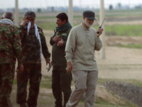 Washington Post Beritakan Kontak Telfon Jenderal Soleimani Dengan Sayid Nasrallah