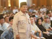 BPN Akan Gugat Hasil Pilpres ke MK