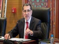 Maroko Bantah akan Hadiri Konferensi Bahrain