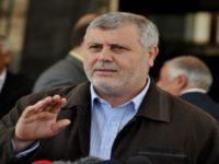 Jihad Islam: Rezim Bahrain Bertindak Seperti Tikus Percobaan di Kancah Politik