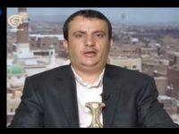 Bandara Yaman Diblokade, Bandara-bandara Agresor Juga akan 'Diliburkan'