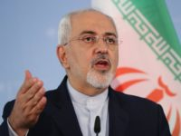 "Zarif Ungkap Niat Bolton untuk ""Menghabisi"" JCPOA Sejak 2017"