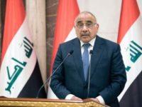 Irak Jelaskan Alasannya Memprotes Statemen KTT Liga Arab