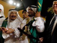 AS Tekan Negara-negara Arab untuk Hadiri Konferensi Bahrain