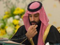 Bloomberg: Saudi akan Cabut Larangan Konsumsi Miras