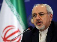 Zarif: Sikap Iran Terkait JCPOA akan Masuki Babak Kedua