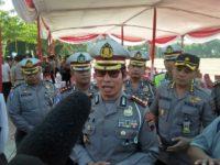 Jelang Putusan MK, Polda Pastikan Tak Ada Pengerahan Massa Jateng ke Jakarta
