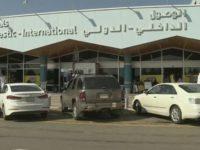 Ansarullah Yaman Serang Bandara Abha dan Jizan Dengan Pesawat Nirawak, 1 Tewas