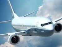 'Wilayah Udara Iran Sepenuhnya Aman Bagi Semua Maskapai Penerbangan'