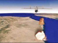 Drone Ansarullah Yaman Gempur Lanud King Khalid di Saudi