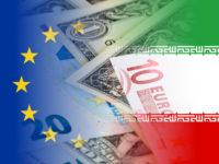 Tasnim: Prancis, Jerman, Inggris akan Berikan Modal untuk Wujudkan INSTEX