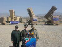 Iran Tanggapi Ancaman Penggunaan Jet Tempur F-35 Israel