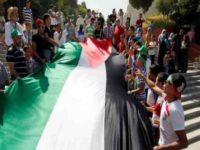 Aljazair, Masyarakat Arab Paling Vokal Terhadap Lokakarya Bahrain