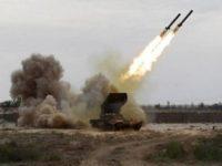 Serangan Pasukan Yaman Tewaskan Sejumlah Komandan Pasukan Koalisi Arab