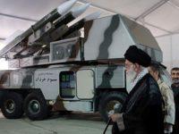 Militer Iran: Pengandalan Kemampuan Lokal Adalah Titik Kekuatan Kami