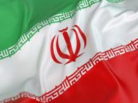 Rai Al-Youm: Iran Tak Seperti Sebagian Negara Arab yang Mudah Menyerah