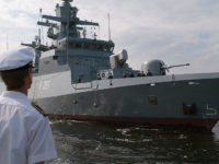 AS Minta Bantuan Jerman, Inggris, dan Prancis untuk Bendung Iran
