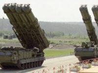 Selain Nuklir, Rusia Miliki Senjata Rahasia Lain untuk Hancurkan AS