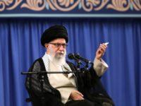 Pemimpin Iran: Arogansi Barat Hanya Efektif di Hadapan Negara-negara Lemah