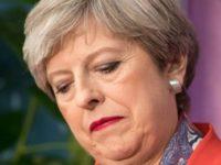 Inggris Bantah Kapal yang Ditahan IRGC adalah Miliknya