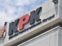 Kasus E-KTP, KPK Akan Ungkap Tersangka Baru